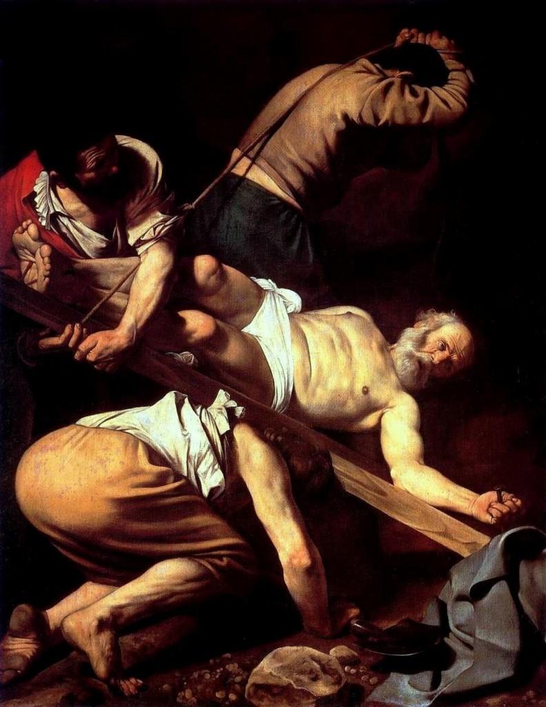 15861_caravaggio_crocifissione_di_san_pietro