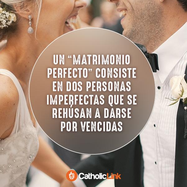 cl-matrimonio-perfecto