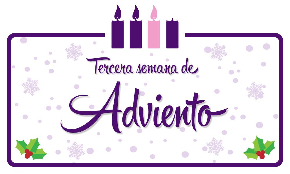 calendario-adviento-iii-1