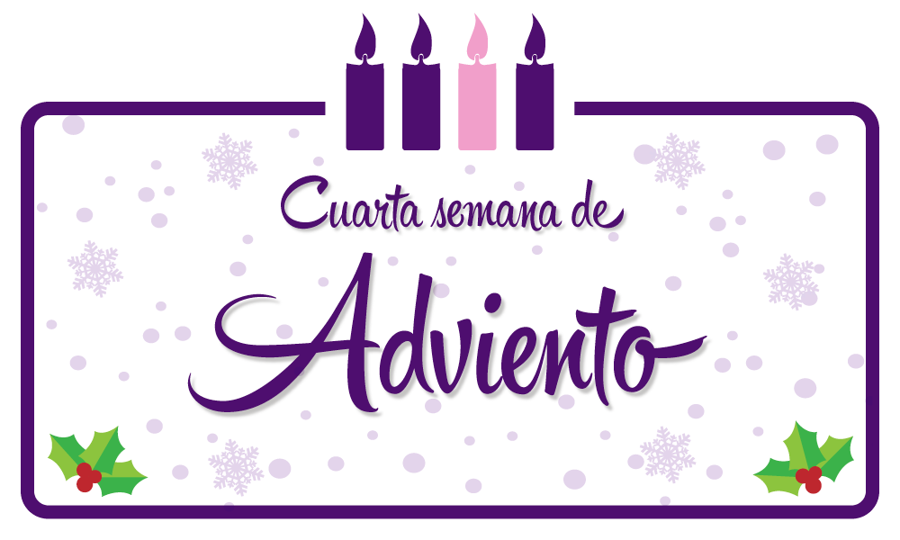 calendario-adviento-iv-1