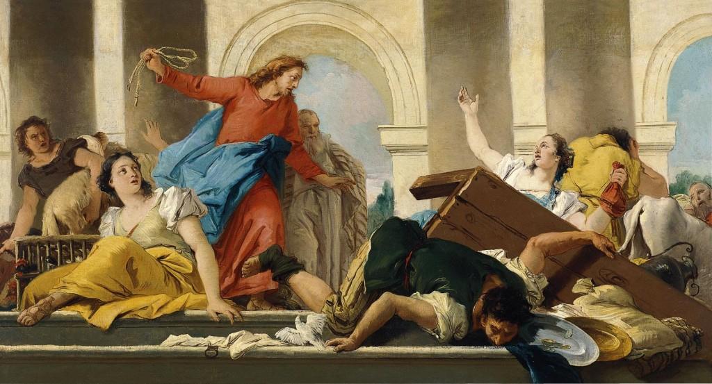 jesus-expulsa-a-los-mercaderes-del-templo