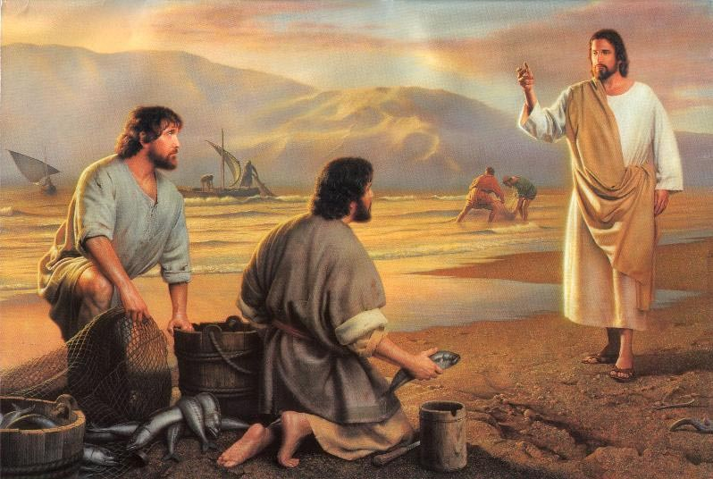 jesus-y-apostole-6