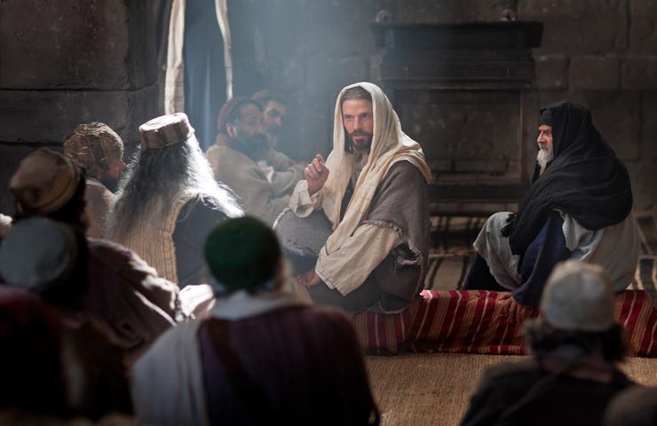 jesus-y-fariseos-2