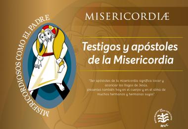misericordiae-7-destaque