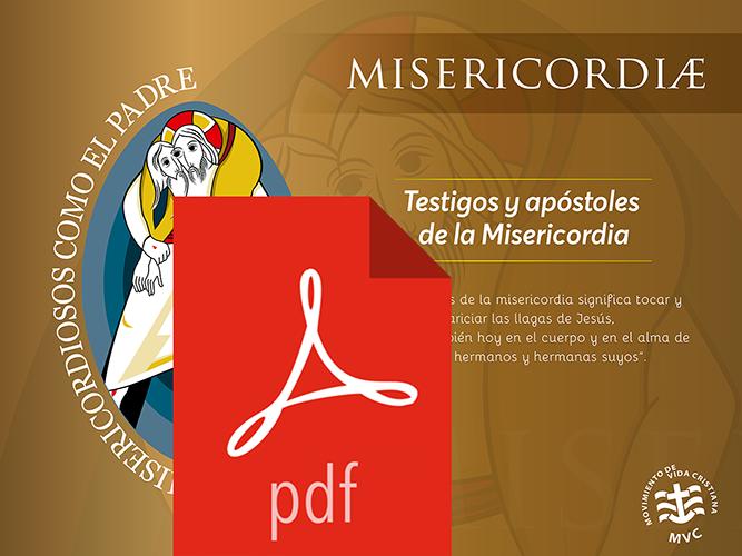 misericordiae-7-pdf