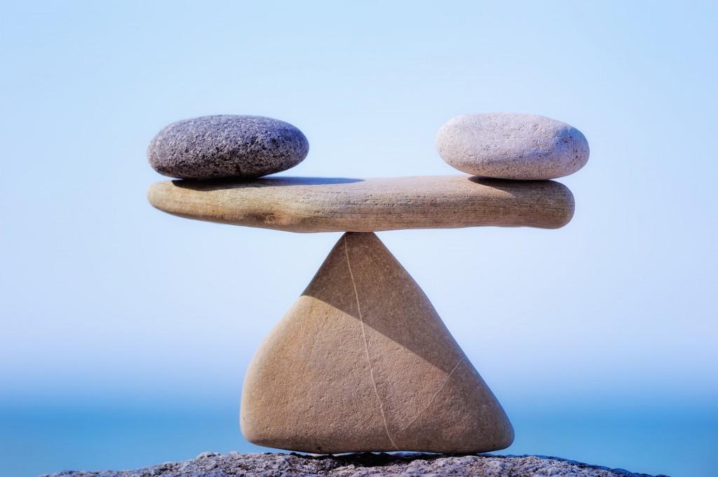 piedras-en-equilibrio