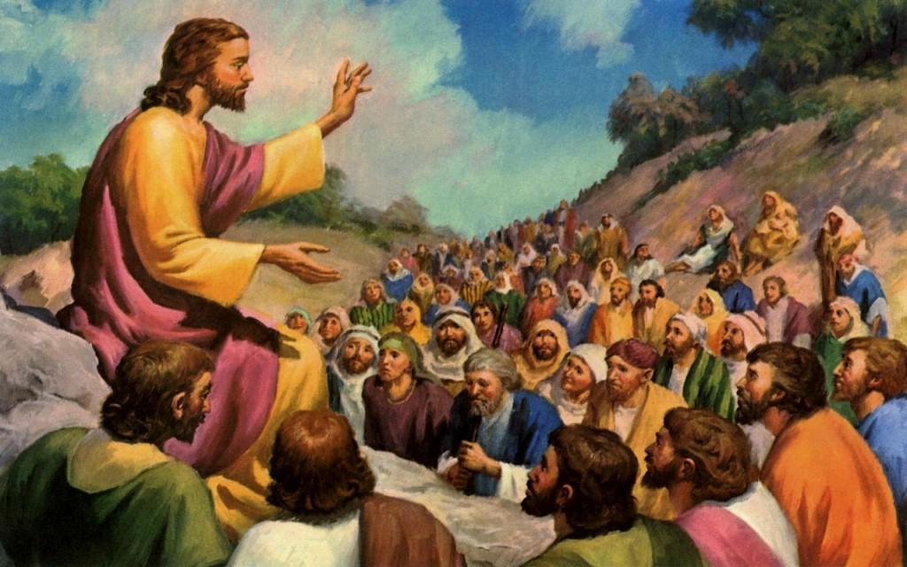 sermon-de-la-montanha