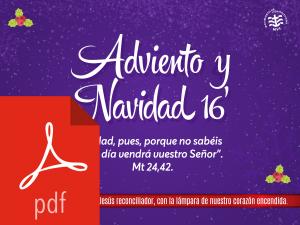 subsidio-navidad-mvc-pdf