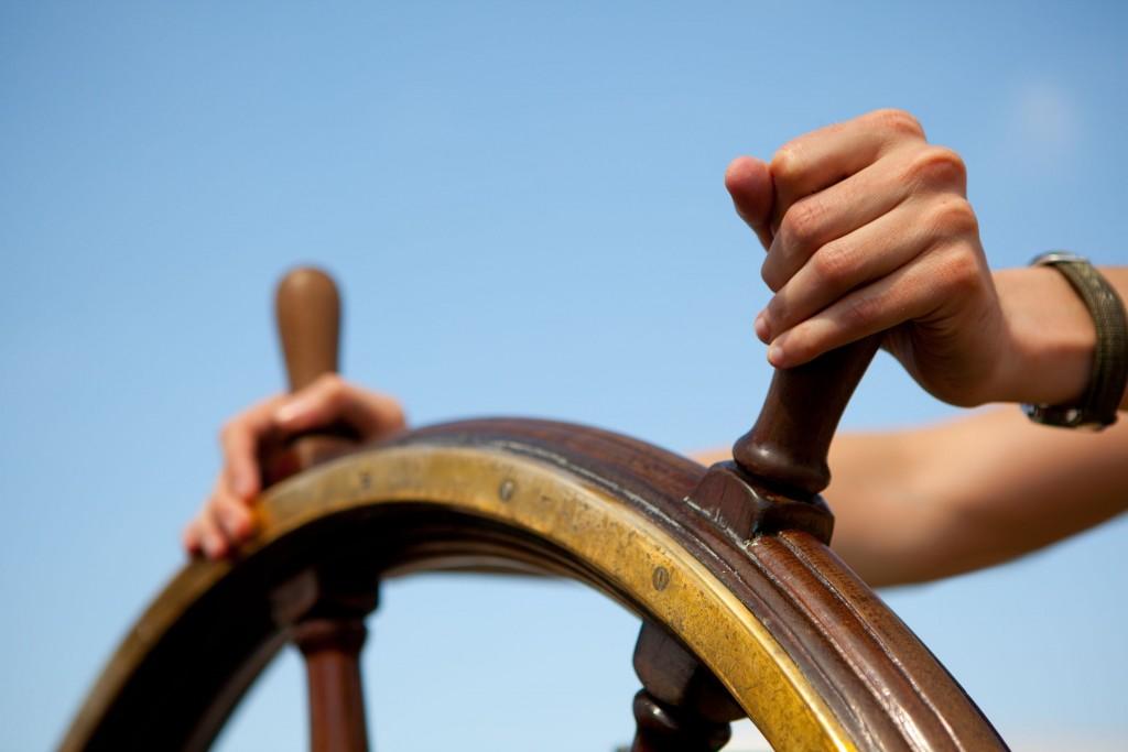 timon-barco