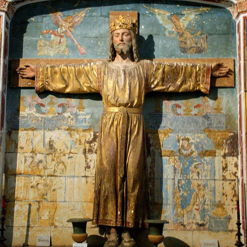 christ-roi-bourgonni