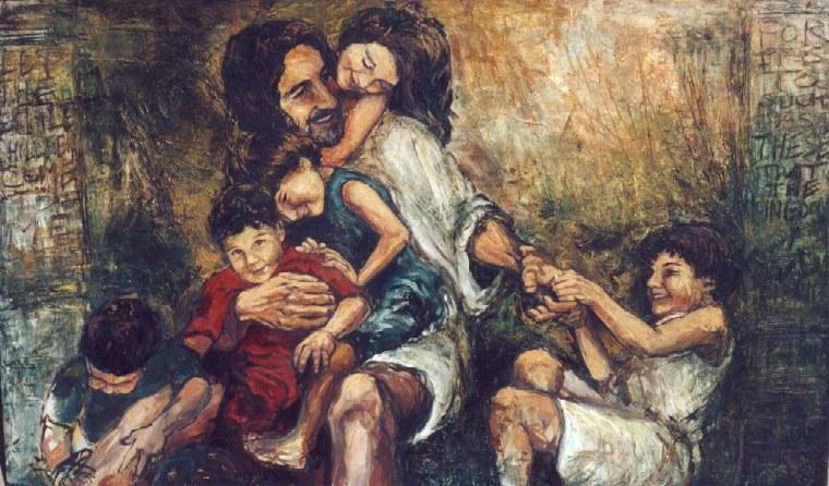 christ-with-children-300dpi3