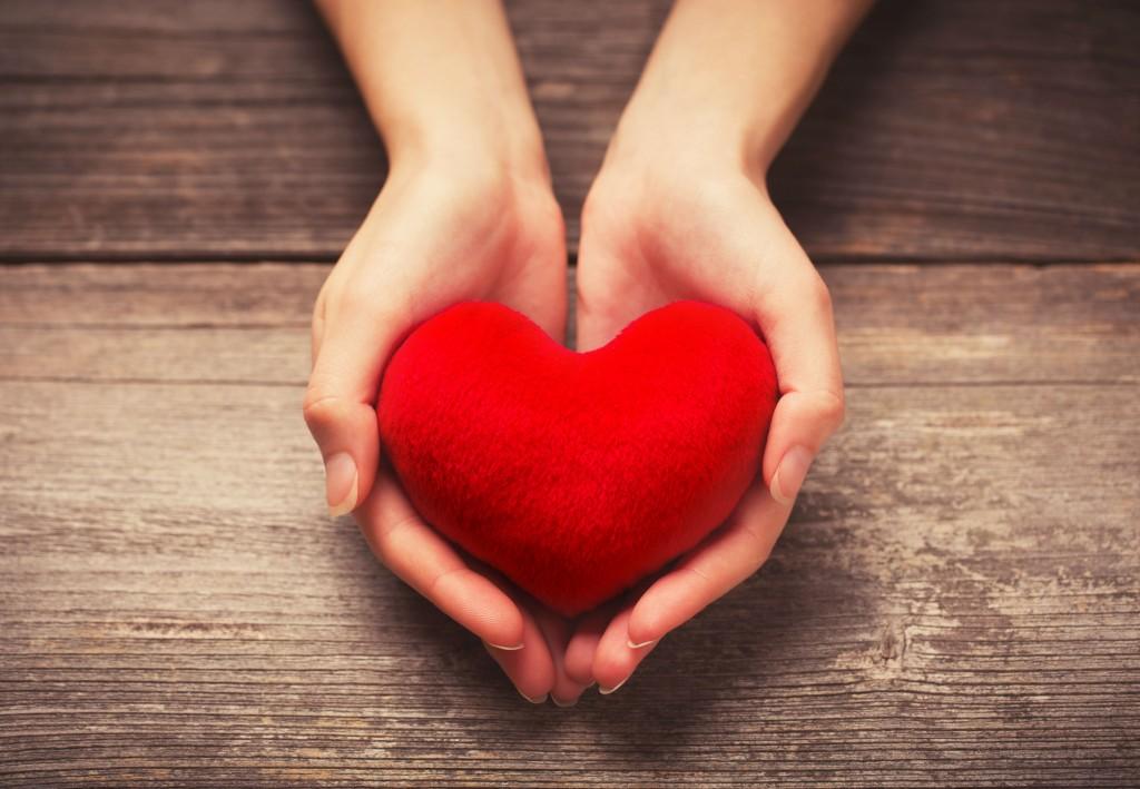 entregar-corazon