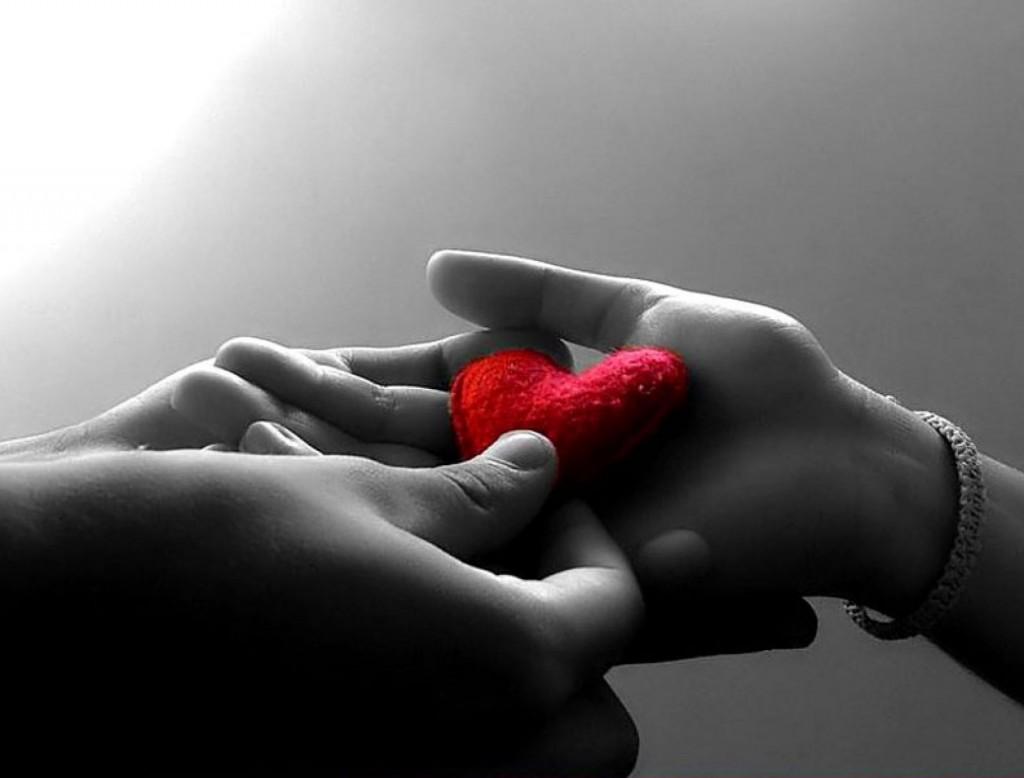 entregar-el-corazon