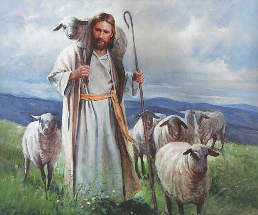 good_shepherd_parson