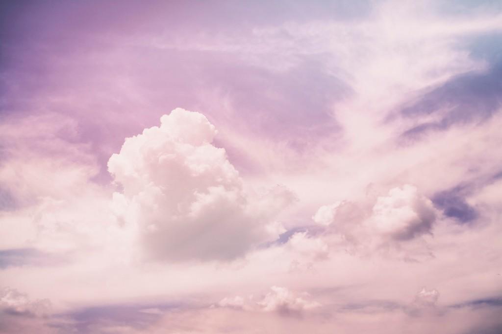 nubes-2