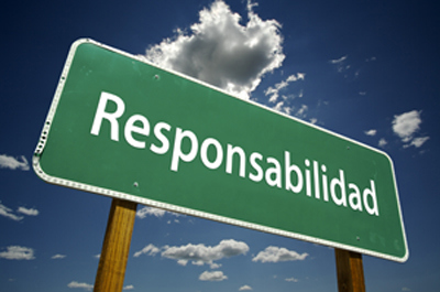 responsabilidad-cartel
