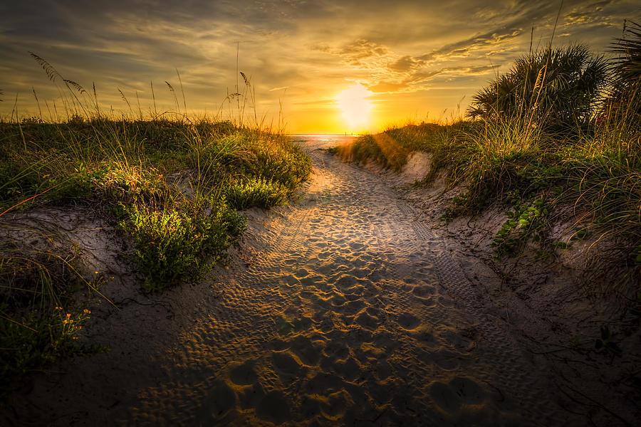 sunset-path-marvin-spates
