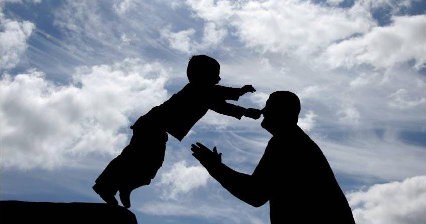 confianza-padre-hijo