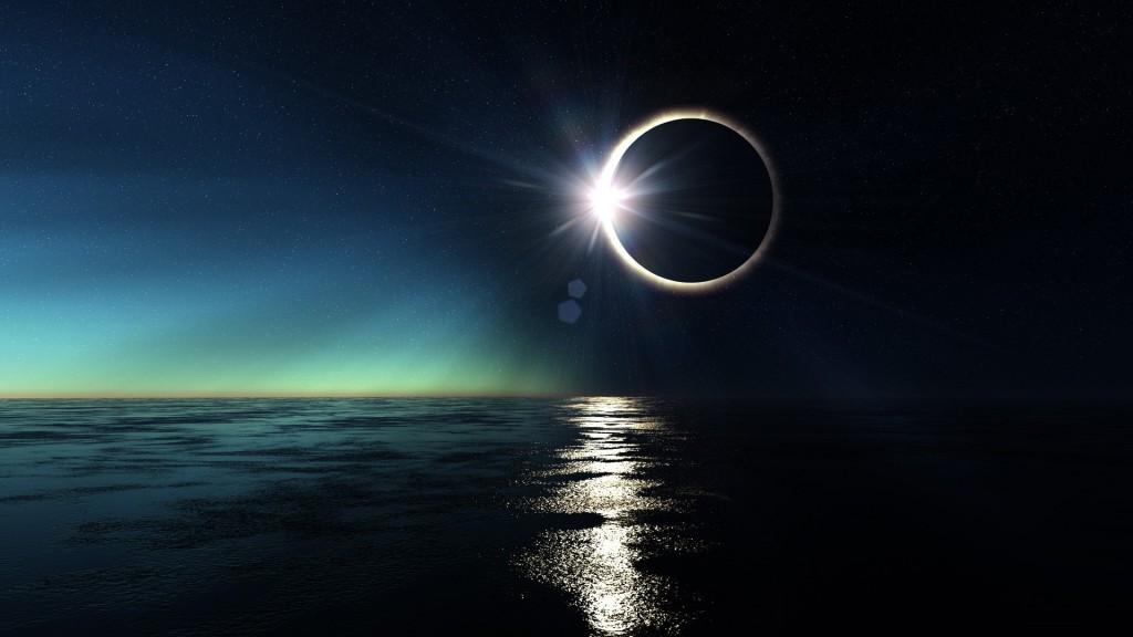 eclipse-mar