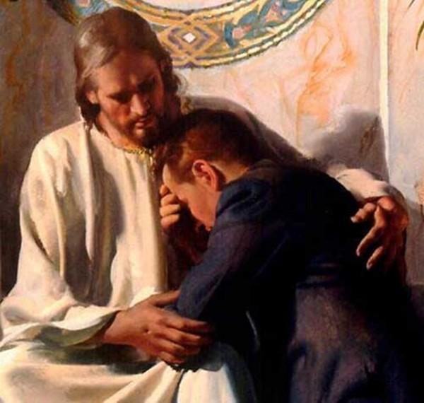 jesus-consolando