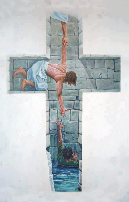 jesus-me-rescata