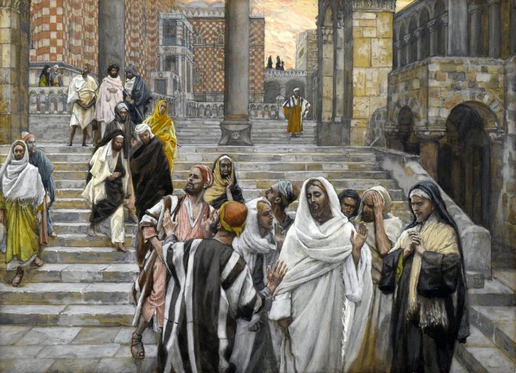 jesus-predicando-6