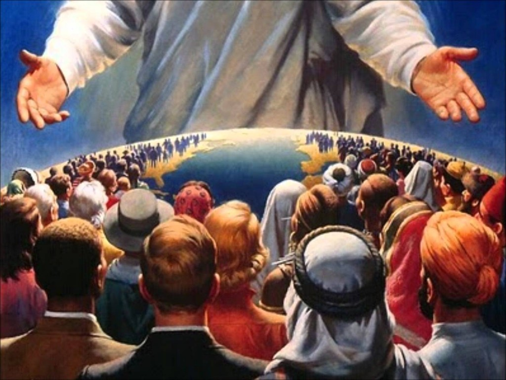 jesus-y-los-pueblos
