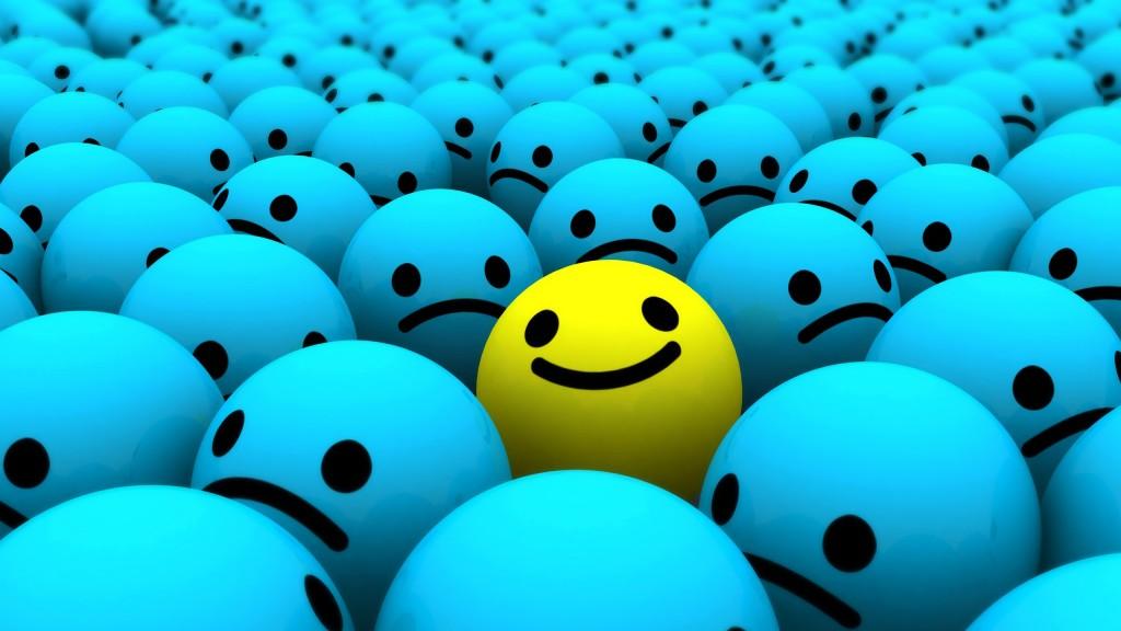 keep-smiling-2560x1440