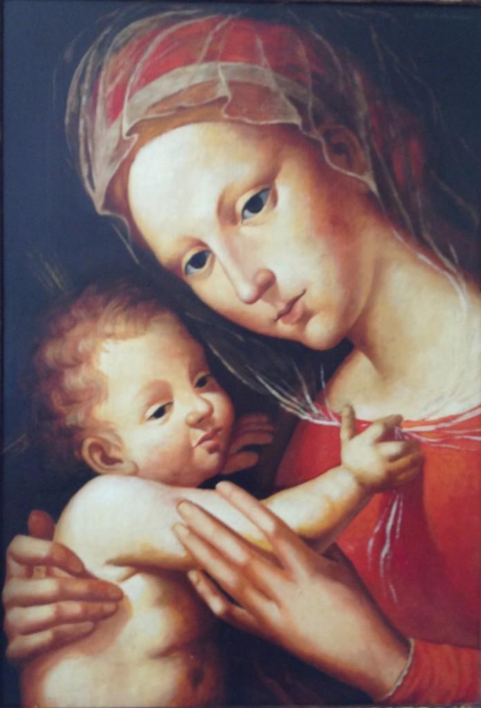 maria-y-ninho-jesus