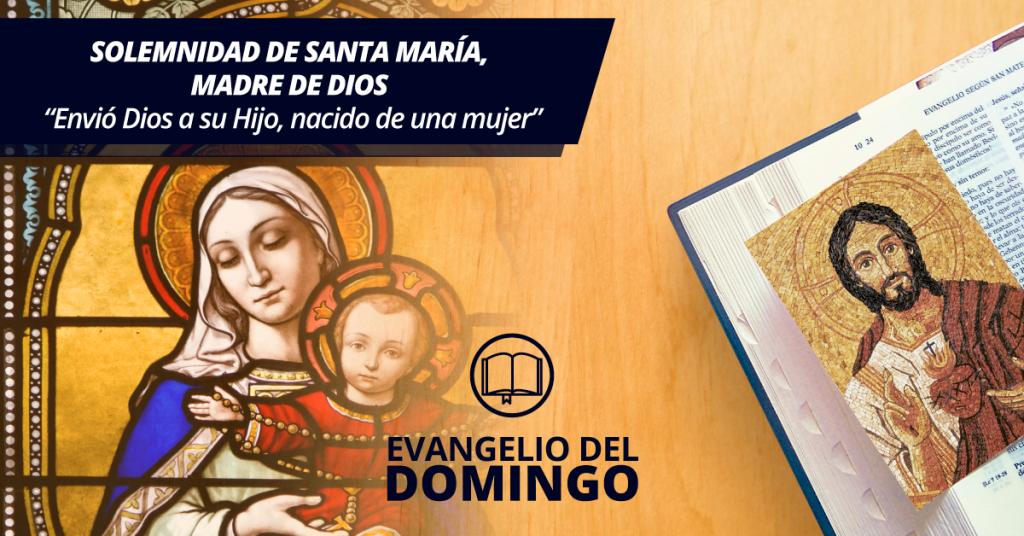 meditacions-dominicales-posts-scv-santa-maria-1