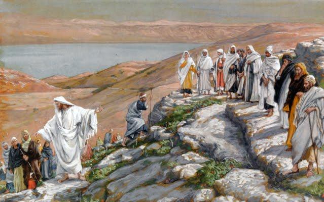 tissot_ordaining-of-the-twelve-apostles-sm