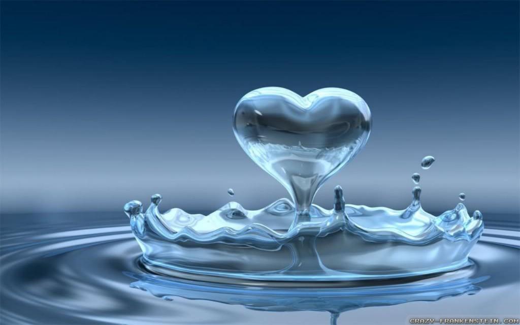 corazon-de-agua