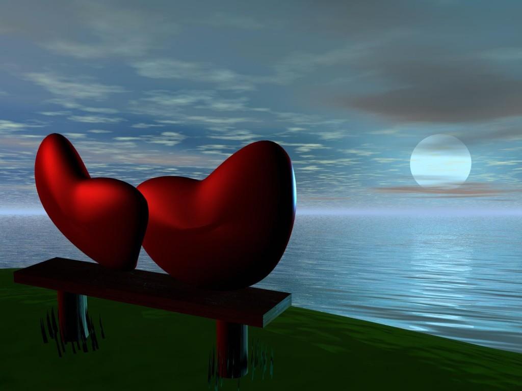 corazones-viendo-luna