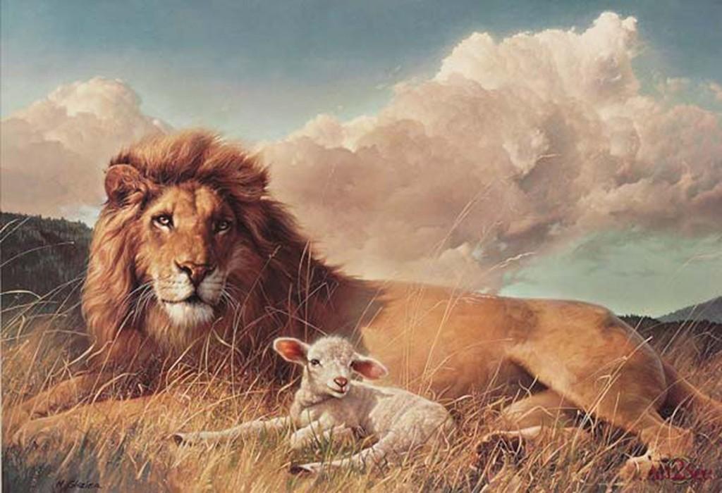 leon-y-cordero-2