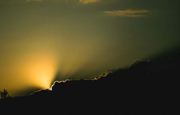luz-entre-nubes-4
