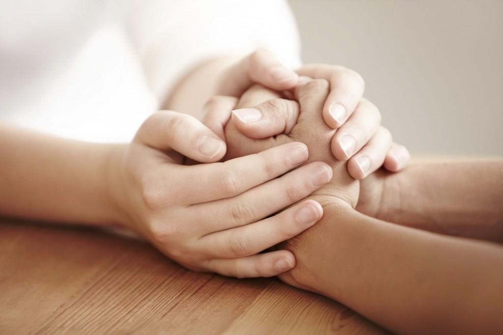 manos-unidas-3