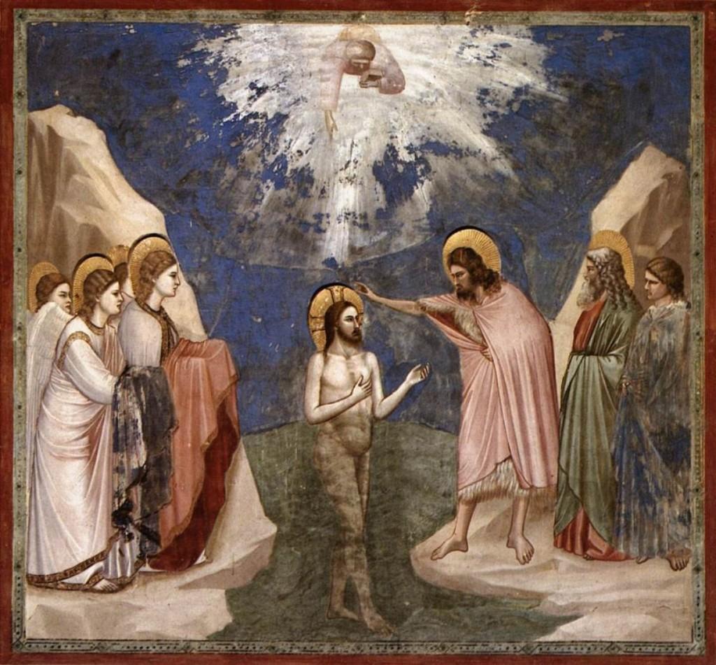 bautismo-de-jesus-2
