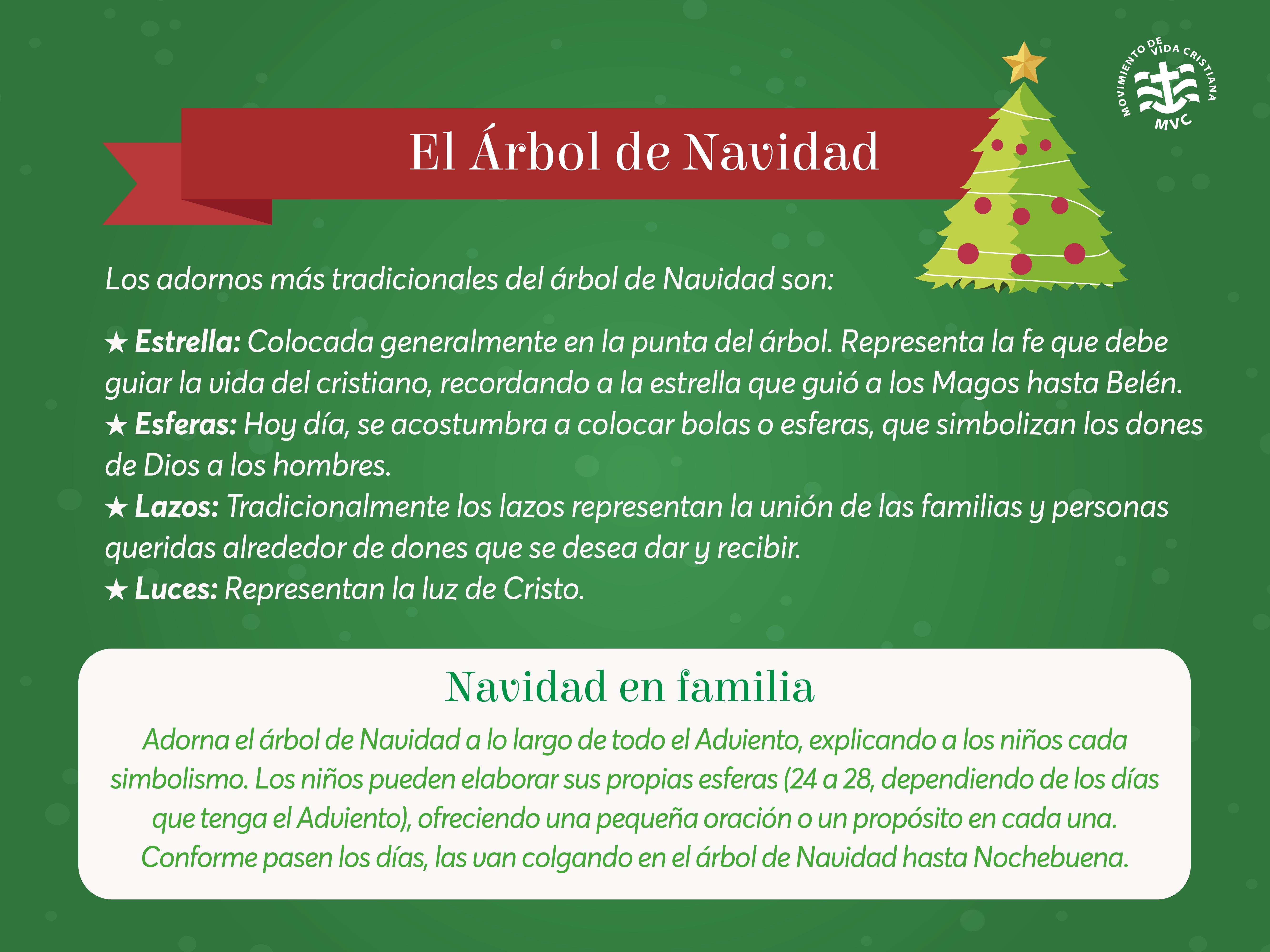 Subsidio Navidad MVC-08