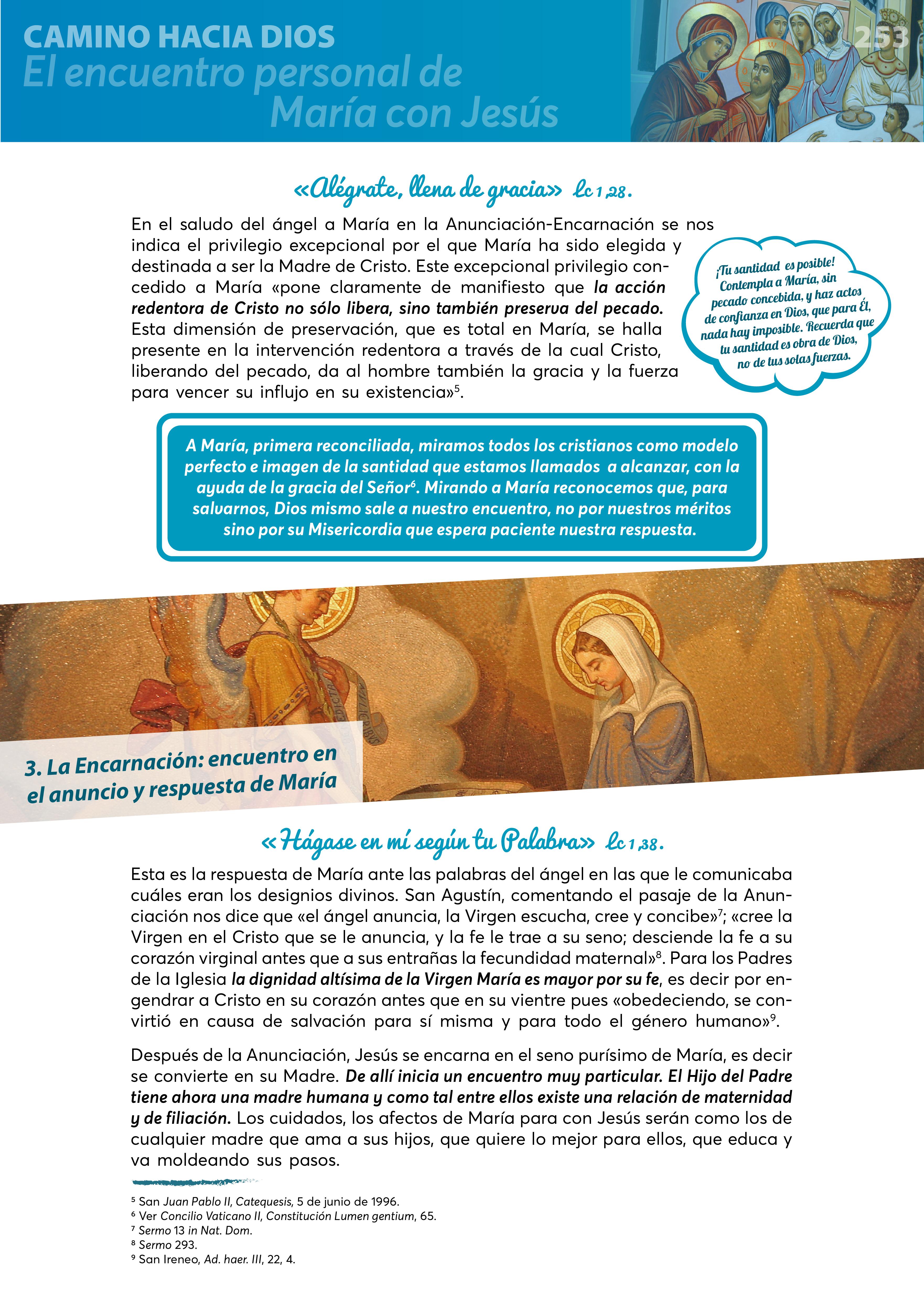 CHD 253 Encuentro de María con Jesús-03