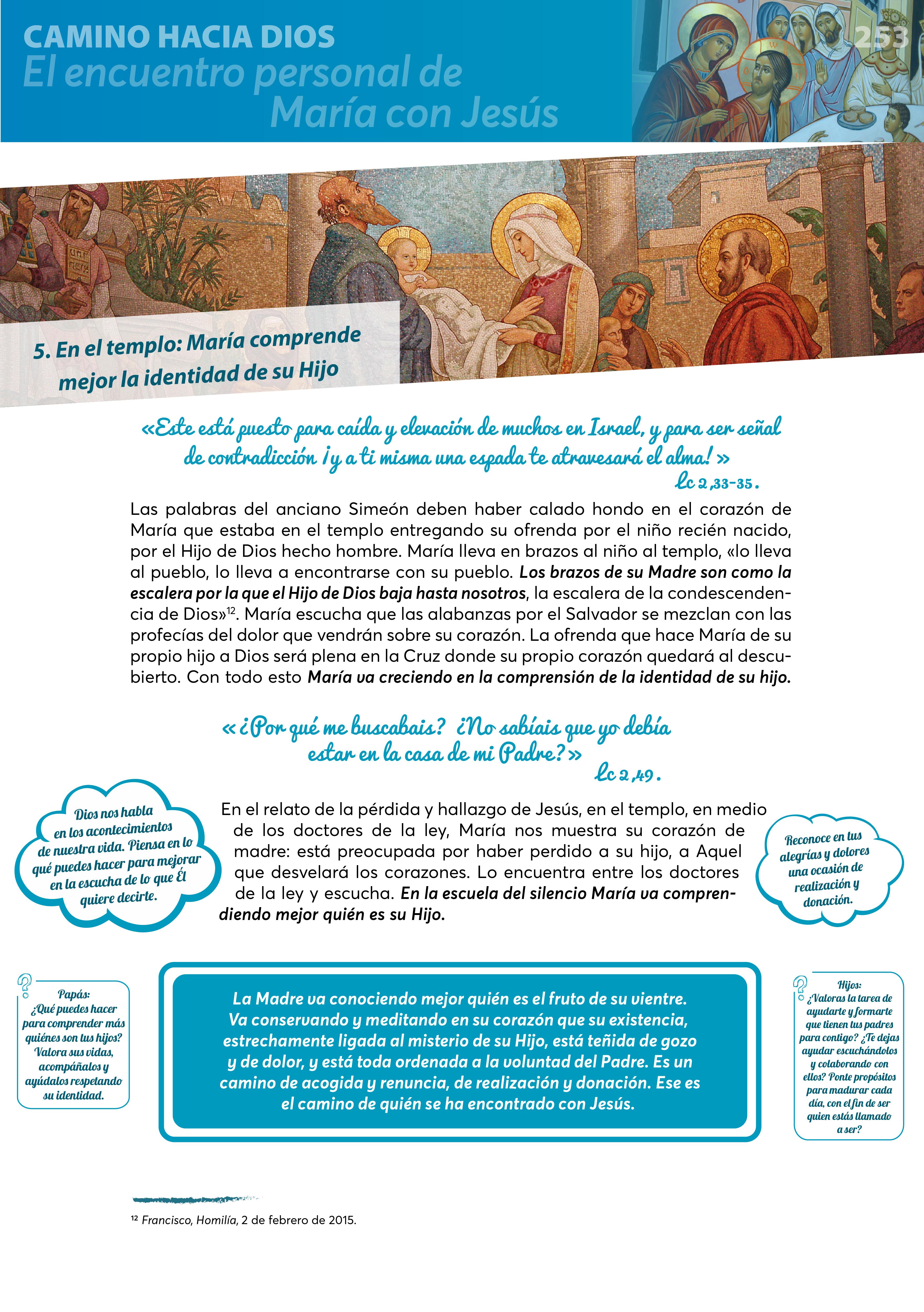CHD 253 Encuentro de María con Jesús-05