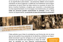 CHD 258 Amigos en Cristo-02