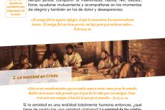 CHD 258 Amigos en Cristo-03