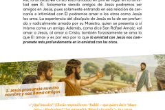 CHD 258 Amigos en Cristo-04