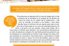 CHD 258 Amigos en Cristo-06