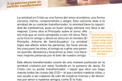 CHD 258 Amigos en Cristo-07
