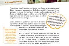 CHD 258 Amigos en Cristo-08