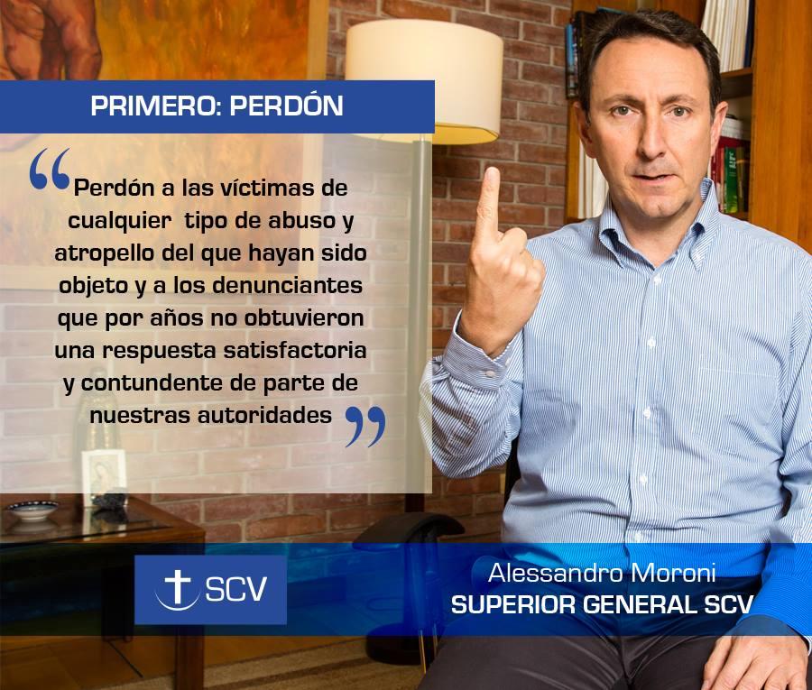 Mensaje-Superior-General-SCV-2
