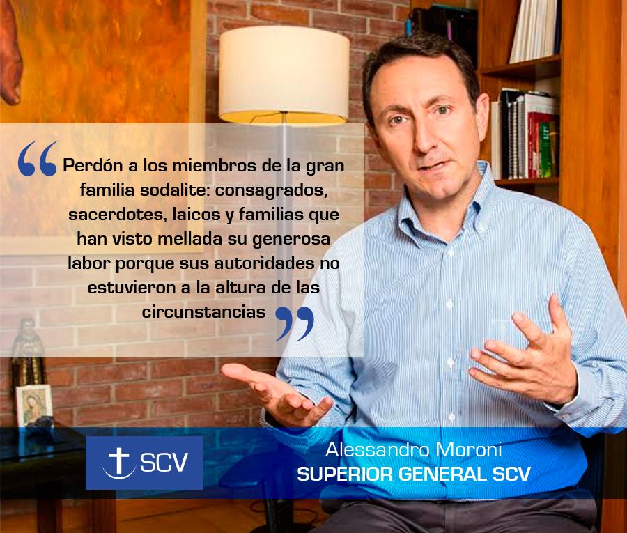 Mensaje-Superior-General-SCV-3