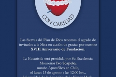 Aniversario-XVIII-Chile