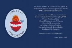 Aniversario-XVIII-Lima